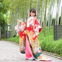 eringi_hana0923さんのプロフィール写真