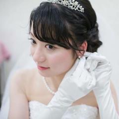 sw_marryさんのプロフィール写真