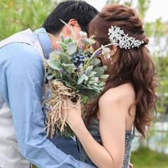 sh_wedding0825さんのプロフィール写真
