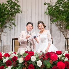 chimu.weddingさんのプロフィール写真