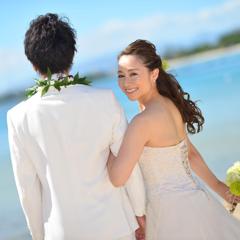 t0m0m1203_weddingさんのプロフィール写真