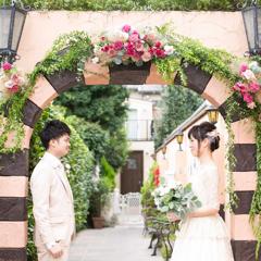 ki_wedding_saさんのプロフィール写真