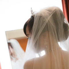 wedding.hm0501さんのプロフィール写真