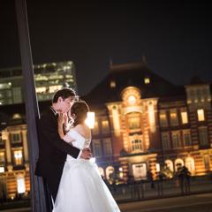 st_tt_weddingさんのプロフィール写真