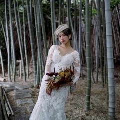 nagasakayuzuhaさんのプロフィール写真