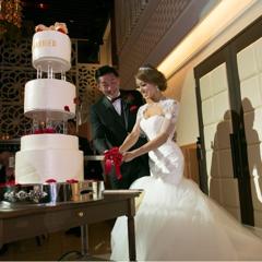 ta.wedding0414さんのプロフィール写真