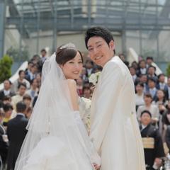 yucha2_weddingさんのプロフィール写真