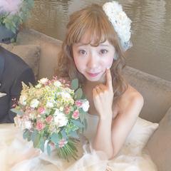 bonjour_natsumiさんのプロフィール写真