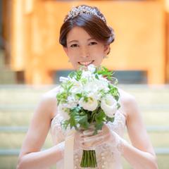 hotate_weddingさんのプロフィール写真