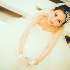 annabelleyumiさんのプロフィール写真