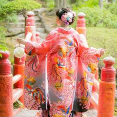 rinarina.weddingさんのプロフィール写真