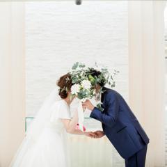 3538_marriageさんのプロフィール写真