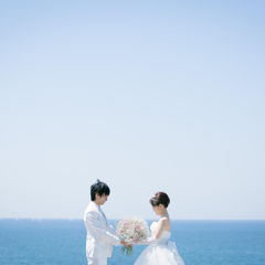my_favorite_things_ayaさんのプロフィール写真