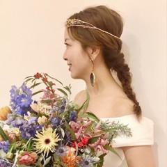 _ey_weddingさんのプロフィール写真