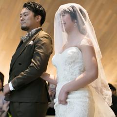an__weddingさんのプロフィール写真