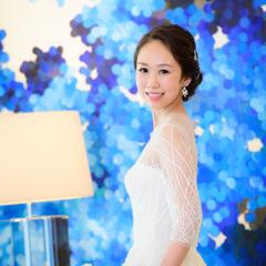 yuririiingさんのプロフィール写真