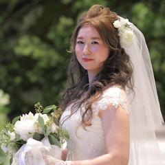__ss_wedding__さんのプロフィール写真