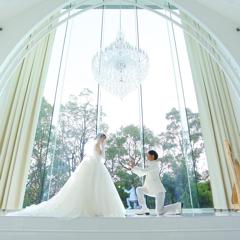 yk.wedding210さんのプロフィール写真