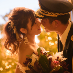 m___wedding.0217さんのプロフィール写真
