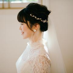 mt__wedding__さんのプロフィール写真