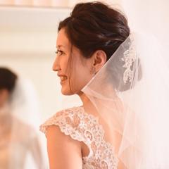 jb.weddingさんのプロフィール写真