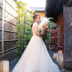 10a_weddingさんのプロフィール写真