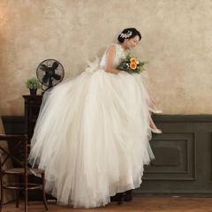 wedding_ooooさんのプロフィール写真