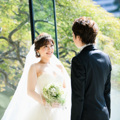 kiraboshi_aya_1111さんのプロフィール写真