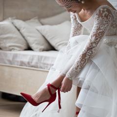 ayumi.wedding4.14さんのプロフィール写真