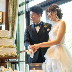 takko_wedding_さんのプロフィール写真