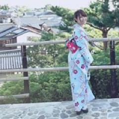 Marina Kudoさんのプロフィール写真