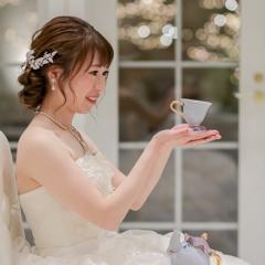 yuhi_0406weddingさんのプロフィール写真
