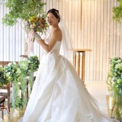kopa_weddingさんのプロフィール写真