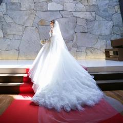 chi____weddingさんのプロフィール写真