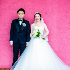 mako.weddingさんのプロフィール写真