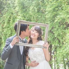 yuih_wdさんのプロフィール写真