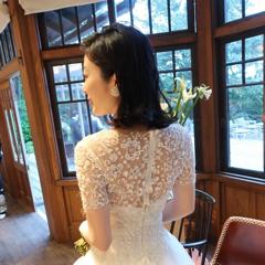 hachiharu_weddingさんのプロフィール写真
