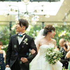 km_wedding0525さんのプロフィール写真