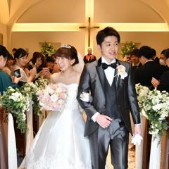 8_chihiro_8さんのプロフィール写真