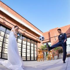sae05_weddingさんのプロフィール写真
