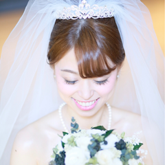 mana.s_weddingさんのプロフィール写真