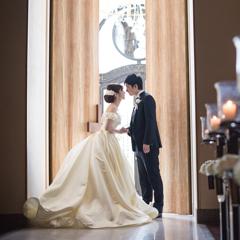 tnk_weddingさんのプロフィール写真