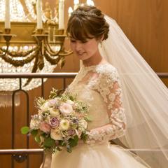 chiy_weddingさんのプロフィール写真