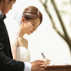 miyu_bridal7さんのプロフィール写真