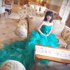 coco_bridal_0127さんのプロフィール写真