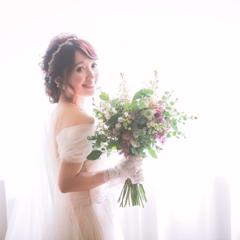 wedding_trunk_usagiさんのプロフィール写真