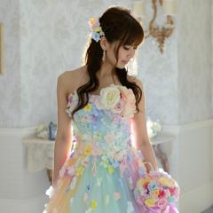 en81_weddingさんのプロフィール写真