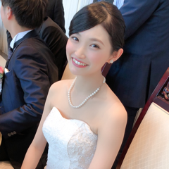 matsuさんのプロフィール写真