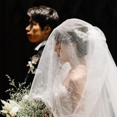 ayaka_bridal_さんのプロフィール写真
