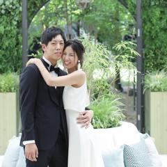 marimo_wedding_miaviaさんのプロフィール写真